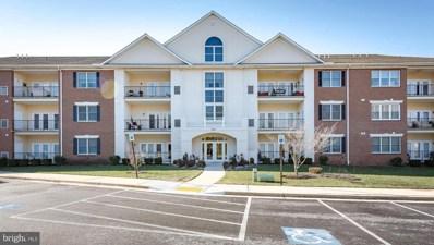 805 Coxswain Way UNIT 202, Annapolis, MD 21401 - #: MDAA343826