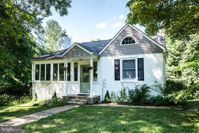 900 Evergreen Lane, Annapolis, MD 21409 - #: MDAA343914