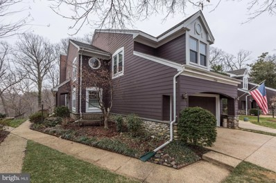 2730 Gingerview Lane, Annapolis, MD 21401 - #: MDAA343940