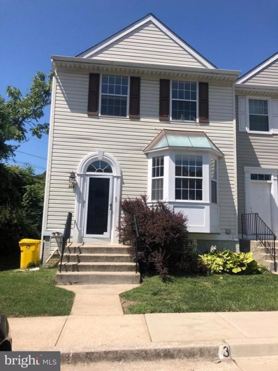 358 Lindera Court, Glen Burnie, MD 21061 - #: MDAA343972