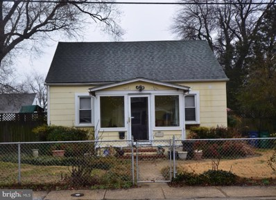 1211 McKinley Street, Annapolis, MD 21403 - #: MDAA344080