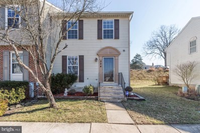 524 Imperial Square, Odenton, MD 21113 - #: MDAA344116