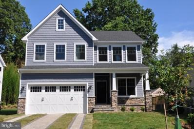 204 Sumner Road, Annapolis, MD 21401 - #: MDAA344186