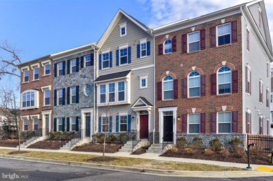 1620 Belle Drive, Annapolis, MD 21401 - #: MDAA344254