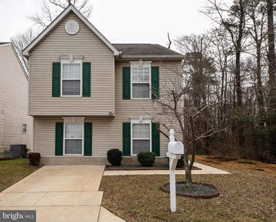 85 Lawrence Avenue, Severn, MD 21144 - #: MDAA344328