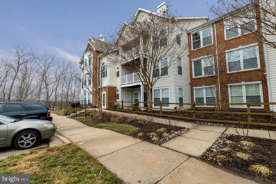 3110 River Bend Court UNIT G304, Laurel, MD 20724 - #: MDAA350608