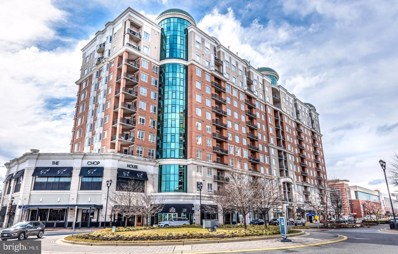 1915 Towne Centre Boulevard UNIT 208, Annapolis, MD 21401 - #: MDAA360248