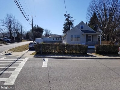 301 Charles Road, Linthicum, MD 21090 - #: MDAA362802