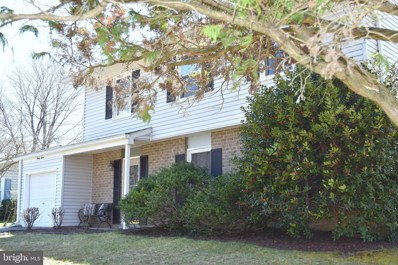 2011 Cambridge Drive, Crofton, MD 21114 - #: MDAA366112