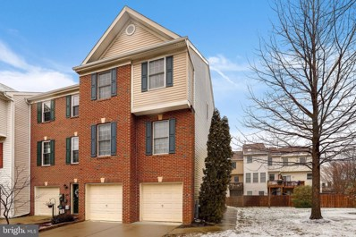 240 Tilden Way UNIT 7240, Edgewater, MD 21037 - #: MDAA373672