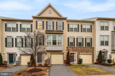 1153 Carinoso Circle, Severn, MD 21144 - #: MDAA373674