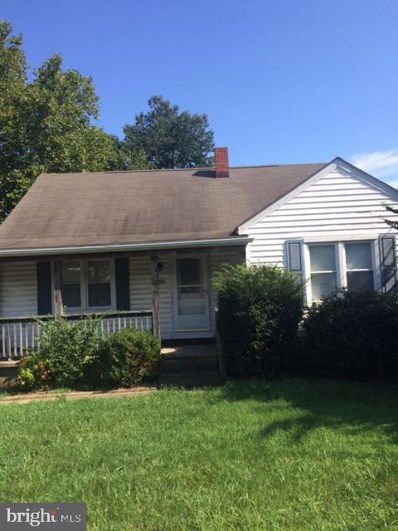 7681 Quarterfield Road, Glen Burnie, MD 21061 - #: MDAA373726