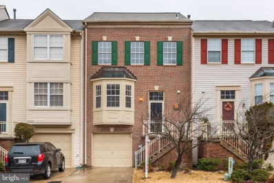 2620 Tallwind Court, Crofton, MD 21114 - #: MDAA373754