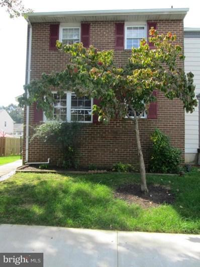 264 Rebecca Ann Court, Millersville, MD 21108 - #: MDAA373834