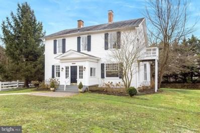 1131 Bay Ridge Road, Annapolis, MD 21403 - #: MDAA373866
