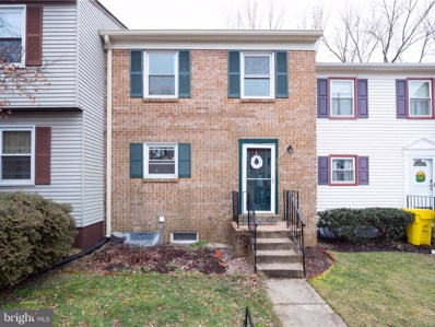 2049 Lake Grove Court, Crofton, MD 21114 - #: MDAA373924