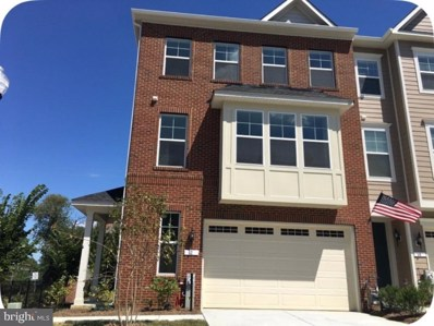 2 Enclave Court, Annapolis, MD 21403 - #: MDAA374080