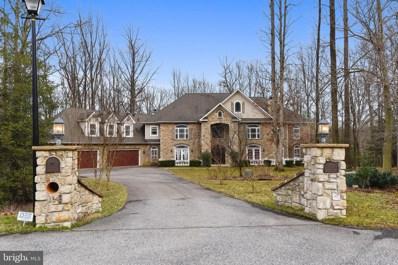 1713 Foxgrape Lane, Annapolis, MD 21401 - #: MDAA374156