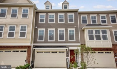 32 Enclave Court, Annapolis, MD 21403 - #: MDAA374176
