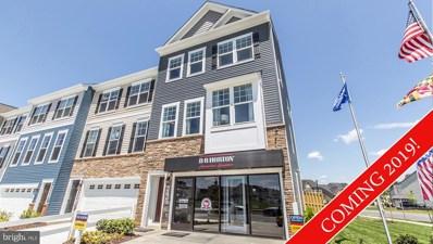 3005 Cardinal Bluff Court, Hanover, MD 21076 - #: MDAA374292