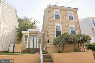 185 Clay Street, Annapolis, MD 21401 - #: MDAA374314
