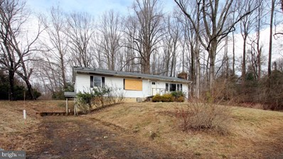 2000 Johns Hopkins Road, Gambrills, MD 21054 - #: MDAA374328