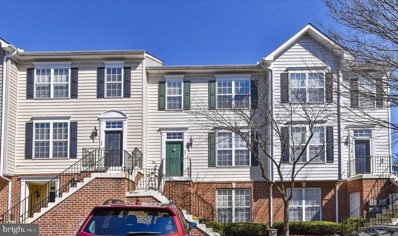 23 Harbour Heights Drive, Annapolis, MD 21401 - MLS#: MDAA374346