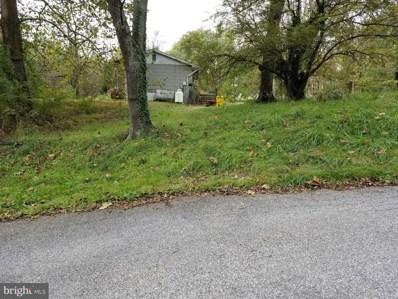 1720 Belts Drive, Millersville, MD 21108 - #: MDAA374450