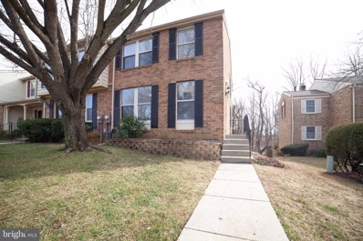 531 Bay Dale Court, Arnold, MD 21012 - #: MDAA374668