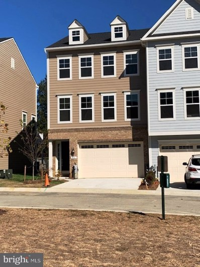 26 Enclave Court, Annapolis, MD 21403 - #: MDAA374756