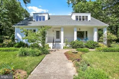 1426 Corey Lane, Annapolis, MD 21401 - #: MDAA374760
