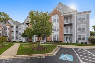 657 Burtons Cove Way UNIT 12, Annapolis, MD 21401 - #: MDAA374840