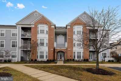 657 Burtons Cove Way UNIT 5, Annapolis, MD 21401 - #: MDAA374846