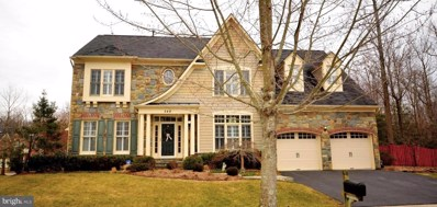 549 Coover Road, Annapolis, MD 21401 - #: MDAA374940