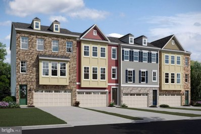 1218 Hickory Hill Circle, Arnold, MD 21012 - MLS#: MDAA374994