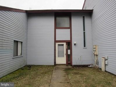 1910 Seven Oaks Terrace, Crofton, MD 21114 - #: MDAA375022