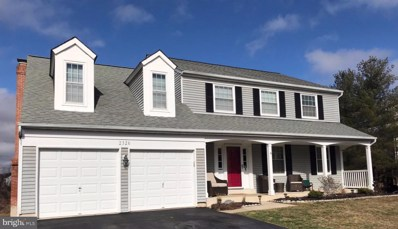 2326 Putnam Lane, Crofton, MD 21114 - #: MDAA375108