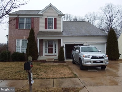 1219 Destiny Circle, Annapolis, MD 21409 - #: MDAA375134