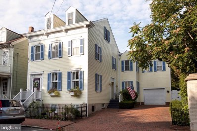 198 King George Street, Annapolis, MD 21401 - #: MDAA375188