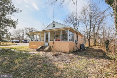 622-A N Hammonds Ferry Road, Linthicum Heights, MD 21090 - #: MDAA375342