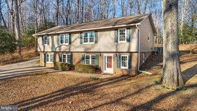 2888 Spring Lakes Drive, Davidsonville, MD 21035 - #: MDAA375812