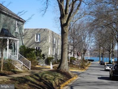 904 Dreams Landing Way, Annapolis, MD 21401 - #: MDAA375822