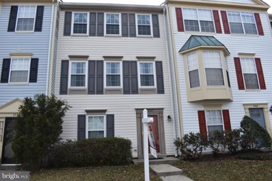 2530 Ambling Circle, Crofton, MD 21114 - #: MDAA375940
