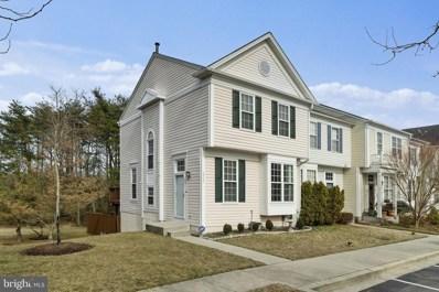 212 Arcadia Shores Circle, Odenton, MD 21113 - MLS#: MDAA375986
