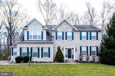 6013 Shady Side Road, Shady Side, MD 20764 - #: MDAA375996