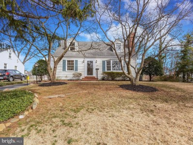 223 Sycamore Road, Linthicum Heights, MD 21090 - #: MDAA376170