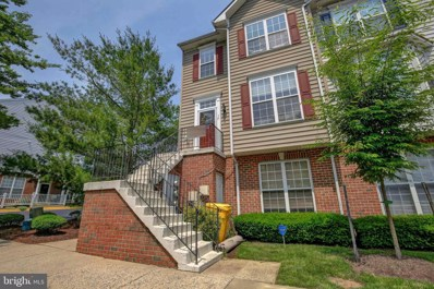 17 Harbour Heights Drive, Annapolis, MD 21401 - #: MDAA376256