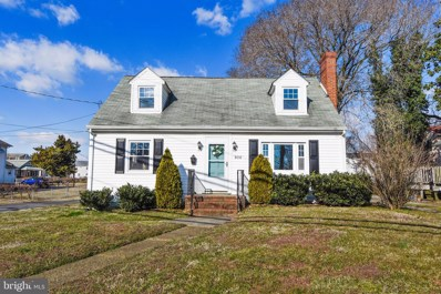906 Spa Road, Annapolis, MD 21401 - #: MDAA376278