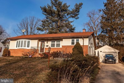 403 Catherine Avenue, Linthicum, MD 21090 - #: MDAA376290