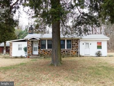 208 Brookfield Road, Pasadena, MD 21122 - #: MDAA376292